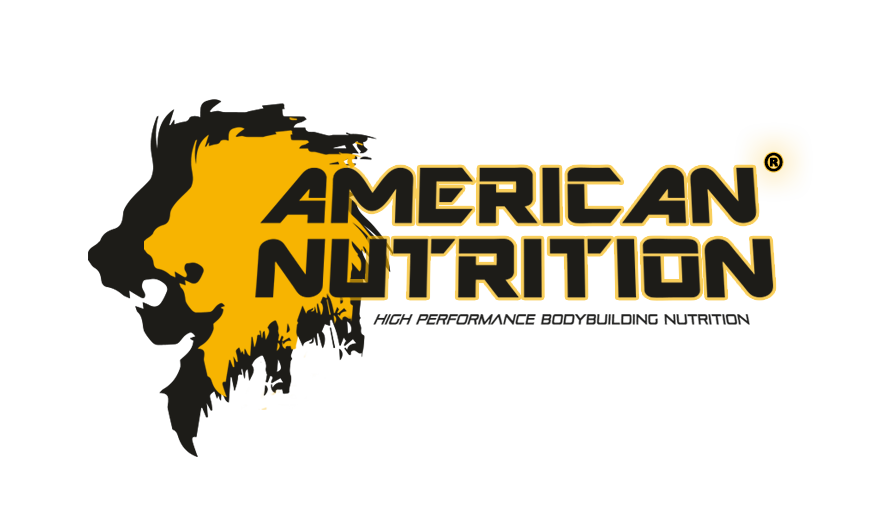 American Nutrition® – High Quality Nutrients for Bodybuilding