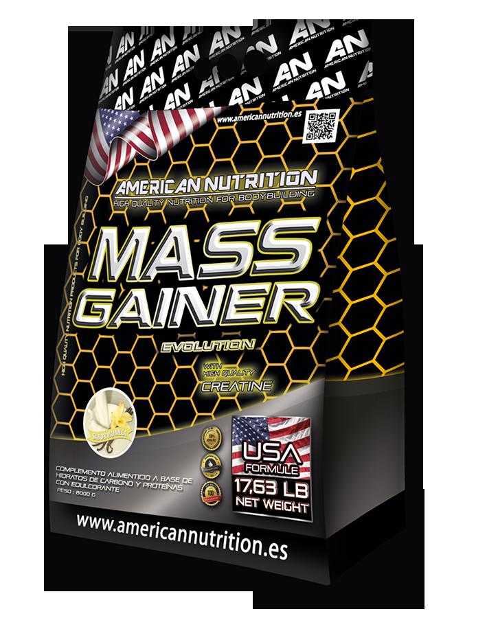 mass_gainer_evolution_american_nutrition