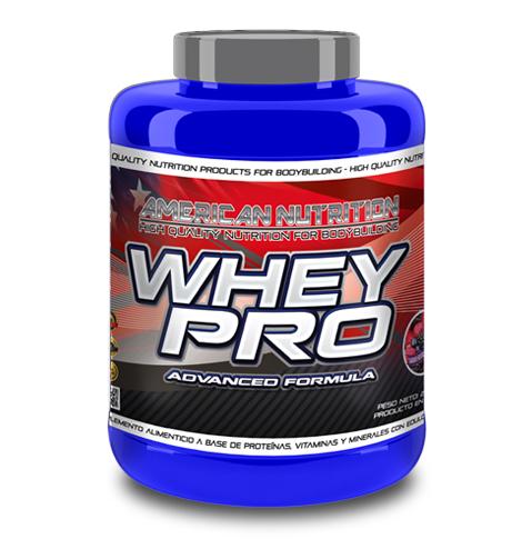 whey-pro-nuevo-envase-american-nutrition